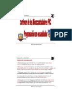 Programacion en Ensamblador(9)