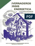 Matallana-Oriol]_Los Invernaderos y La Crisis Energetica(INIA,1991)