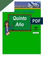 LAMINAS_EDUCATIVAS_PARA_5_.ppt;filename= UTF-8''LAMINAS EDUCATIVAS PARA 5º