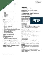 t3_u7test_key.pdf