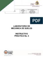 Practica No. 5 .pdf