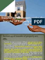 Property Law PPT.pptx