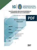 GRUPO DE LA NIC 19 RELACIONADA A LA NIC 8.docx