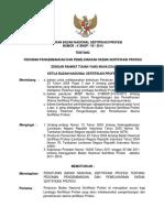 PERATURAN_BNSP_NO_4_TAHUN_2014.pdf