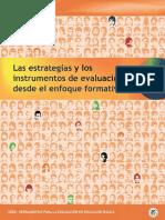Estrategias instrumentos evaluacion.pdf