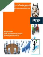 COACHING_APLICADO_A_LA_FUNCION_GERENCIAL.pdf