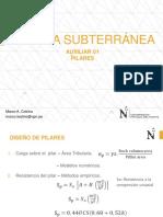 001_Auxiliar_Pilares