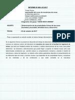 INFORME DE MECANICA DE ROCAS ING. PORRAS.pdf