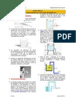 F2_S08_HT_APLICACIONES-DE-BERNOULLI.pdf