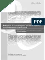 Dialnet-AntropologiaDeLaEducacionParaLaFormacionDeProfesor-2288210.pdf