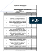 CALIFICACIONES_FINALES_AUTOEVALUACIÓN_CONTABILIDAD