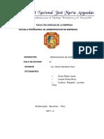IGUANA-GRAF.docx