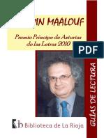 Amin Ma.pdf