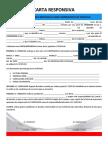 MX53182-0002-1386100587586.pdf
