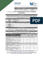 EGPR_440_04.pdf