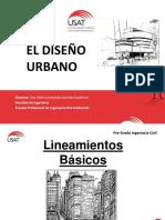 El Diseño Urbano.pdf