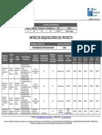 EGPR_390_04.pdf