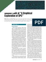 Exploracion Grafica Del SPC 3