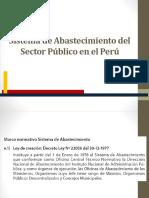 SISTEMA DE ABASTECIMIENTO.pptx