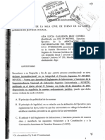 341982023-Demanda-de-accion-popular-interpuesta-por-la-Asociacion-de-Universidades-del-Peru.pdf