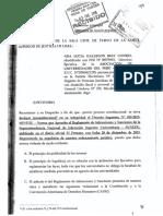 341982023-Demanda-de-accion-popular-interpuesta-por-la-Asociacion-de-Universidades-del-Peru.pdf
