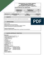 Práctica de Laboratorio 1-Petroquímica a (1)