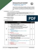 Syllabus Electronica Digital 2014.pdf