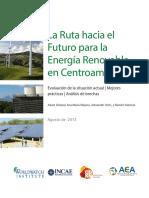 CA_report_highres_spanish_2013.pdf