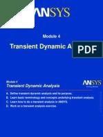 Dynamic_Fluent_Transient.ppt