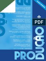 Aula 10 = Psicodinâmica do trabalho-o método clínico de intervenção e investigação