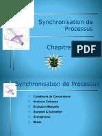 ch5-synchronisation.pdf