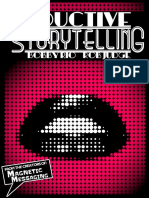03 - Seductive Storytelling eBook