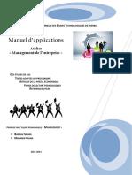manuel-application-atelier-management-entreprise.pdf