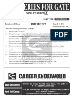 CHEMISTRY-1.compressed.pdf