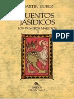 Cuentos-Jasídicos.-Los-Primeros-Maestros-II.pdf