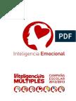 Mapfre-Inteligencia-EMOCIONAL-color.pdf