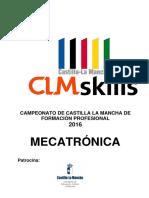 Skill de Mecatrónica (1)
