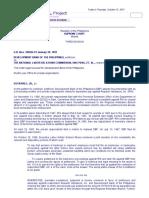 51. DBP v. NLRC