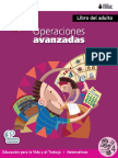 01 Operaciones Avanzadas Libro