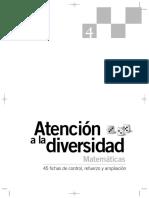 diversidad_mates_4.pdf