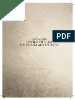 estilodevidacristianailustrado.pdf