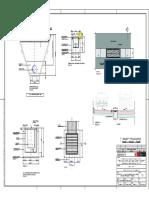 Cuneta Tipo V.pdf