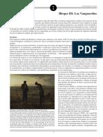 Las Vanguardias_Maquetación 1.pdf
