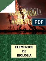 1. ELEMENTOS DE BIOLOGIA.ppt