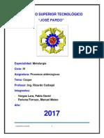 Monografia de coque.docx