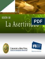 sesin08-la-asertividad-090620193800-phpapp02.pdf