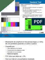 1 - Mediciones CATV.docx