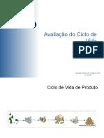Gestão Ambiental - Ciclo de Vida.pdf