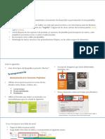 Formato Plantilla PowerPoint FINAL Lineamiento- ELABORACION de INGFORME