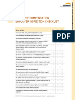 workers comp checklist.pdf